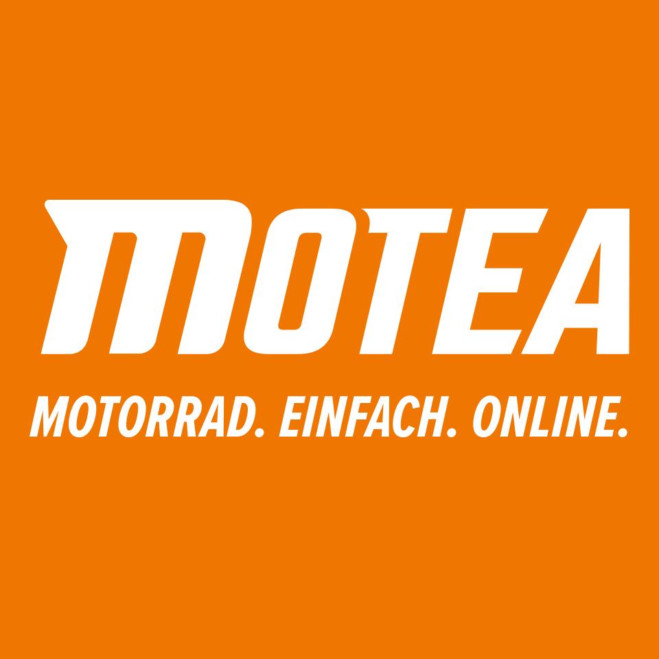 10% de réduction immédiate sur les béquilles atelier moto (motea.com)