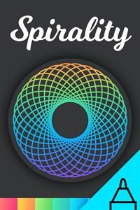 Spirality Gratuit sur PC Windows 10 (Dématérialisé)