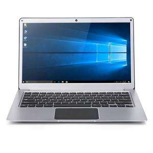 "Notebook 13.3"" Full HD Yepo 737A Celeron N3450 6 Go RAM - 64 Go EMMC, QWERTY (vendeur tiers)"