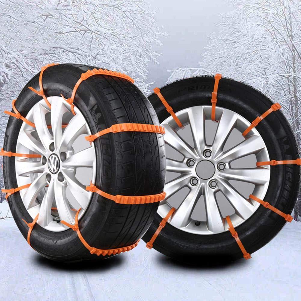 cha nes neige d 39 urgence pour pneus. Black Bedroom Furniture Sets. Home Design Ideas