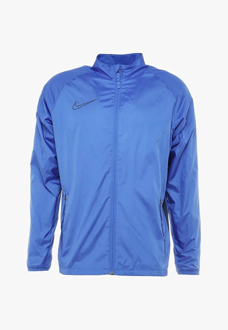 Veste de survêtement Nike Performance - Taille S ou L