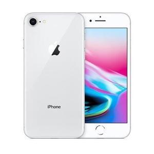 "Smartphone 4.7"" Apple iPhone 8 - 64 Go (vendeur tiers)"
