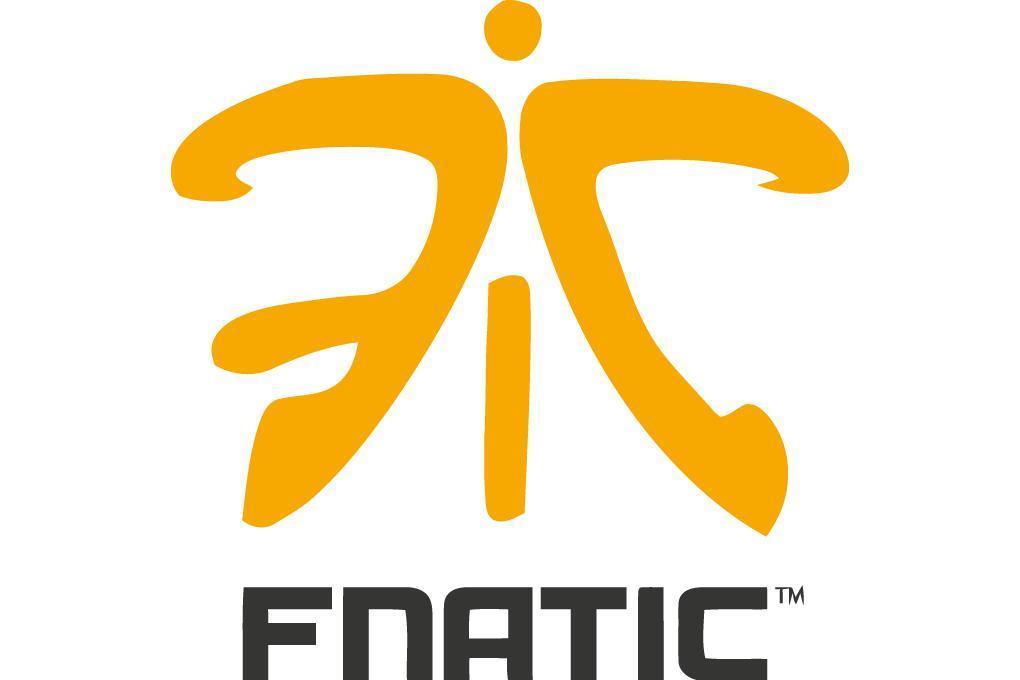 """20% de réduction sur les t-shirts League of Legends de la team """"Fnatic"""""""