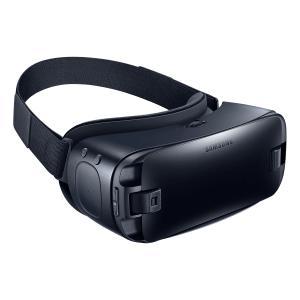 Sélection de Casques de Réalité Virtuelle Samsung Gear VR en Promotion - Ex: SM-R323 (Noir)