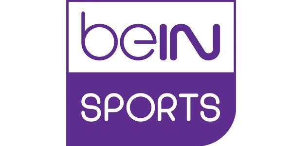 [Nouveaux clients] Abonnement à beIN Sport à 5€/mois pendant 12 mois
