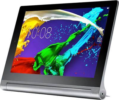 """Tablette 13.3"""" Lenovo Yoga Tablette 2 Pro 32Go avec pico-projecteur (via ODR 100€)"""