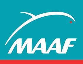 Crédit automobile Maaf de 3000 à 75000€ sur 12 mois au taux fixe de 0.7% (Maaf.fr)