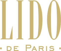 Jusqu'à 30% de réduction sur les soirées et spectacles au Lido de Paris (75)