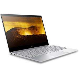 "PC Portable 13.3"" HP PC Envy 13ad018nf - Full HD, Intel Core i5-7200, 8Go de RAM, Nvidia GeForce MX150, 256 Go SSD, Windows 10"