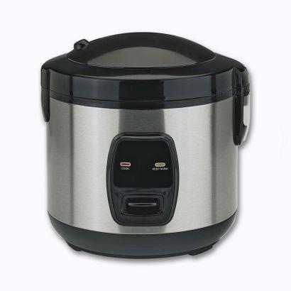 Cuiseur riz électrique Quigg - 400W