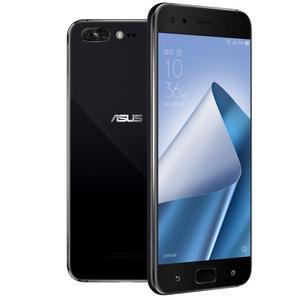 "Smartphone 5.5"" Asus ZenFone 4 Pro - Full HD Amoled, SnapDragon 835, ROM 64Go, RAM 6Go"