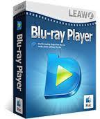 Logiciel de lecture Blu-Ray Leawo gratuit sur PC/Mac