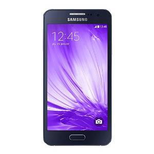 "Smartphone 4.5"" Samsung Galaxy A3 - 16 Go (via ODR 30€)"