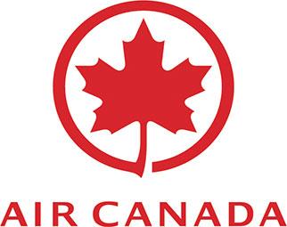 Vol A/R Lyon (LYS) <=> Los Angeles (LAX) via la compagnie Air Canada - du 26 octobre au 09 novembre (bagage cabine seulement)