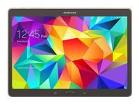 Sélection de produits en promo - Ex : Samsung Galaxy Tab S en magasin