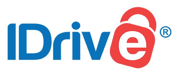 Stockage Cloud iDrive 10 To pendant 2 ans