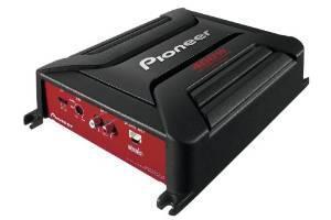 Amplificateur Pioneer GM-A3602