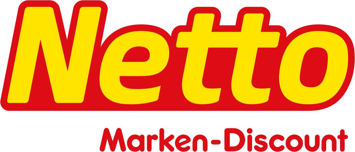 Boîte de 6 Kinder Bueno ou Kinder Boeno Dark (128g) - Netto Kehl (Frontaliers Allemagne)