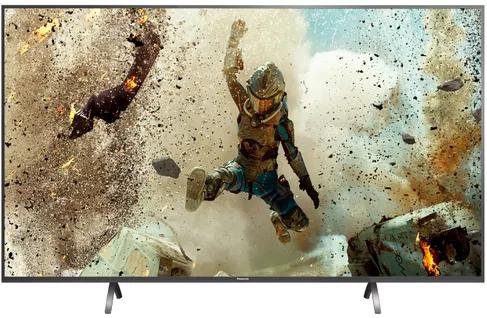 """TV LED 65"""" PanasonicTX-65FX700E - UHD 4K, HDR10+, Smart TV"""