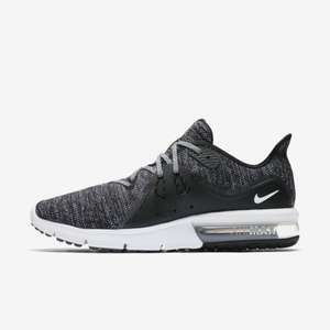 san francisco c7ea4 70b46 Chaussures Nike Air Max Sequent 3