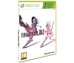 Sélection de jeux vidéo et acessoires PS3 et XBOX 360 à petit prix (voir description)
