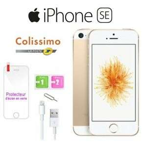 Bons plans Apple iPhone SE   promotions en ligne et en magasin » Dealabs 422a71ba45db