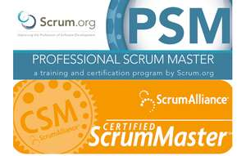 Formation gratuite de préparation à la certification Scrum Master