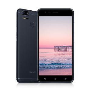 """Smartphone 5.5"""" Asus ZenFone Zoom S - Full HD, RAM 4 Go, ROM 64 Go"""