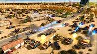 Jeux PC Act of Aggression (Steam)