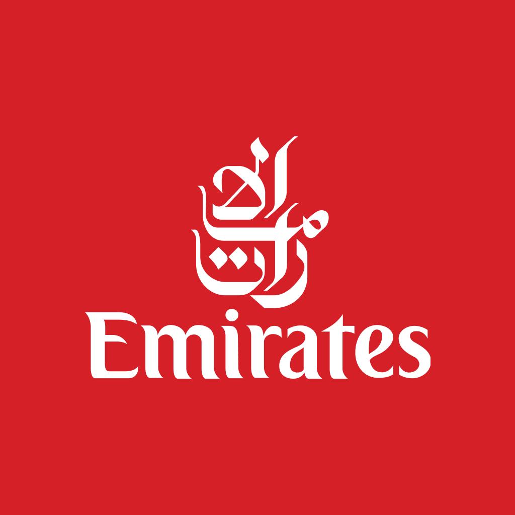 30€ de réduction par passager sur votre vol sans minimum d'achat avec Emirates (ex: A/R Paris <-> Bangkok à 469€ TTC)