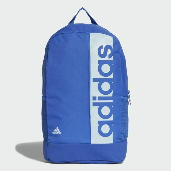 Sac à dos Adidas Performance- Bleu