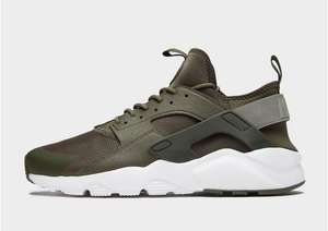 Baskets Homme Air Huarache Ultra - Tailles 42.5, 44, 45