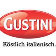 5€ de réduction dès 20€ d'achat (Gustini.fr)