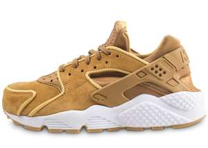 Baskets Femme Nike Air Air Huarache Run Premium (Taille 40)