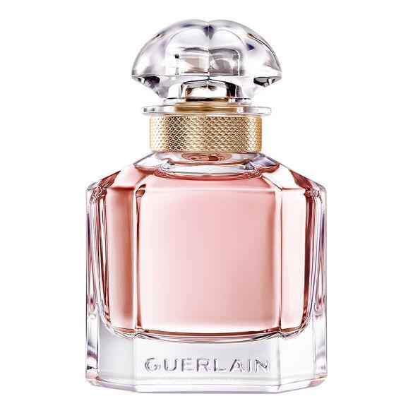 Eau de parfum Guerlain Mon Guerlain - 100 ml