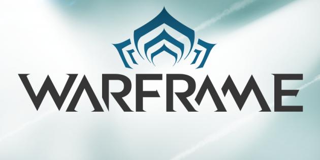 Warframe Booster Pack gratuit sur PC (pour le jeu Warframe - Dématérialisé)