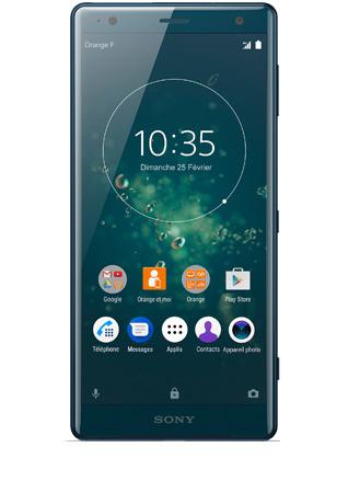 3ce5e415da4e Smartphone 5.7