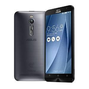 """Smartphone 5.5"""" Asus ZenFone 2 ZE551ML 4G 16Go"""
