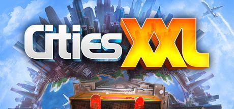 Jeu Cities XXL sur PC