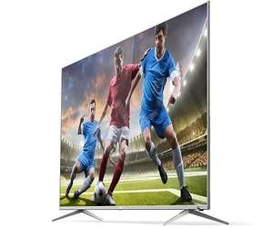 "TV 43"" TCL 43DP640 - LED, 4K UHD"