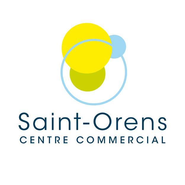 Rosedeal : 20€ à dépenser au centre commercial Saint Orens
