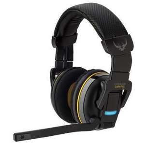 Casque Corsair Gaming H2100 Dolby 7.1