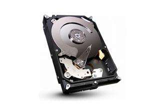 Disque dur interne 3,5'' - Barracuda 7200.14 - 1 To - SATA 6Gb/s - 7200trs/mn - 64 Mo via Buyster