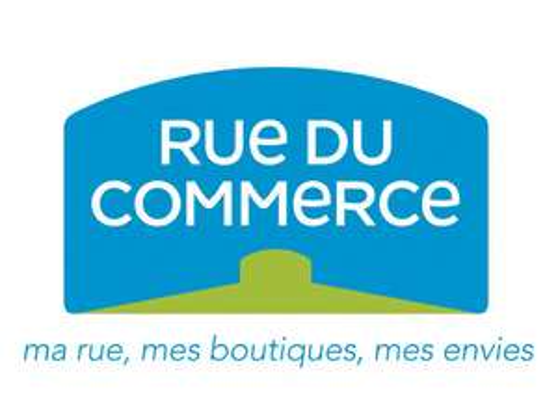 Sélection d'offres promotionnelles - Ex : 10% de réduction dès 200€ d'achat sur la maison, le bricolage, le sport...