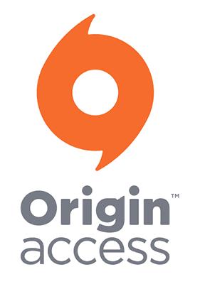 Abonnement Origin Access Basic - 1 Mois (Sans Engagement)