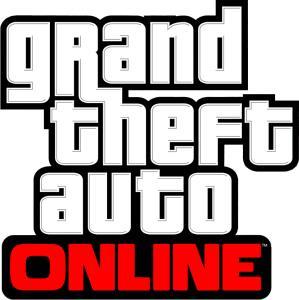 1.000.000$  offerts sur GTA V pour une connexion tous les week-ends jusqu'au 24 Février