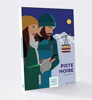 Roman Piste Noire Gratuit (visiteurope-lejeu.fr)