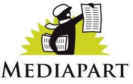 Abonnement de 6 Mois au Journal Médiapart (Dématérialisé)