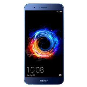 "[CDAV] Smartphone 5.7"" Honor 8 Pro - 64Go"