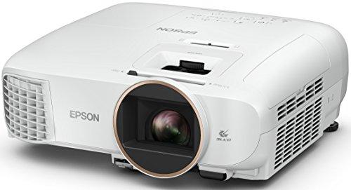 Vidéoprojecteur Epson EH-TW5650 - Blanc